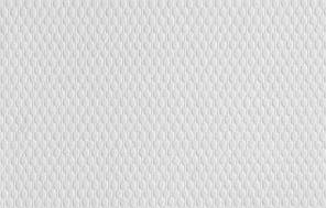 Флизелиновые обои под покраску Vliesfaser MAXX Okio 204 (12,5 x 0,53)