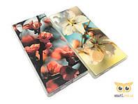Силиконовый чехол Sakura для Sony Xperia XA1 G3112