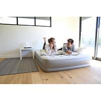 Двуспальная надувная кровать Bestway 67459