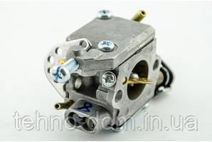 Карбюратор для бензопил Oleo-Mac GS35, GS350, Efco MT350, MT3500 , Олео-Мак
