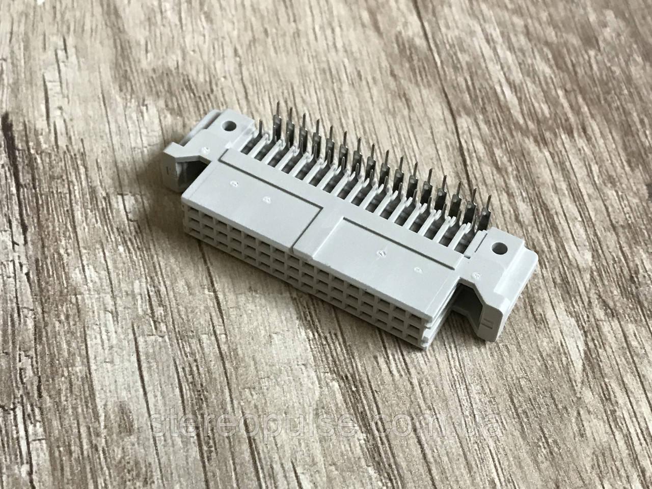 Разъем 32 pin