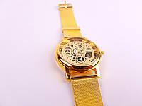 Наручные стильные часы SOXY