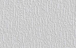 Флизелиновые обои под покраску Vliesfaser MAXX Cascade 207 (12,5 x 0,53)