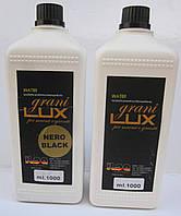Пропитка  усилитель цвета для темного и светлого камня, гранита GRANI LUX ILPA Италия 1000 мл.на водной основе