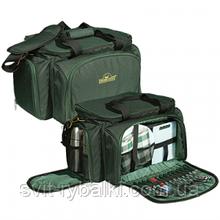 Набор GC пикник на 4 персоны (сумка)