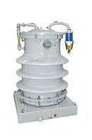 Трансформатор тока ТФЗМА-123Б-IV-У1
