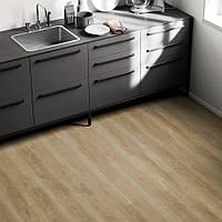 IVC Impress 50274 Scarlet Oak виниловая плитка