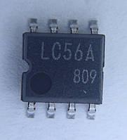 LC56A  (SO-8)