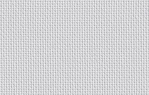 Флизелиновые обои под покраску Vliesfaser MAXX Coline 211 (12,5 x 0,53)
