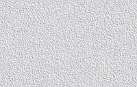 Флизелиновые обои под покраску Vliesfaser MAXX Aranit 212 (12,5 x 0,53), фото 1