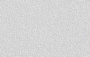 Флизелиновые обои под покраску Vliesfaser MAXX Aranit 212 (12,5 x 0,53)
