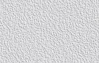 Флизелиновые обои под покраску Vliesfaser MAXX Rock 216 (12,5 x 0,53), фото 1