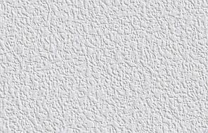 Флизелиновые обои под покраску Vliesfaser MAXX Rock 216 (12,5 x 0,53)