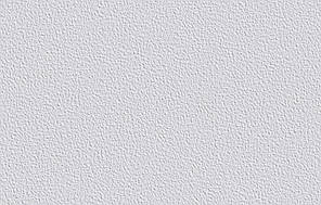 Флизелиновые обои под покраску Vliesfaser MAXX Sand 217 (12,5 x 0,53)