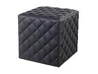 """Пуфик """"Куб+"""" Corners (мягкий квадратный)"""