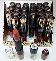 Набор матовых помад и блеск 2 в 1 Kylie Lipstick And Lip Gloss (NO - 6062) 24 шт