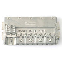 Ответвитель мультидиапазонный TAP6 (5—2400 МГц), Televes