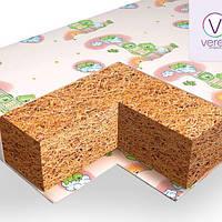 Детский матрас Верес™ «Bicoconut +» 8cм