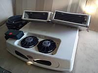 Холодильна установка GAH RD 21(A300F) Рефрижератор Thermo King