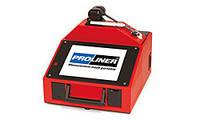 Прибор для цифрового измерения толщины Proliner® 10-Series