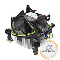 Кулер Intel (socket 775) high БУ, фото 1