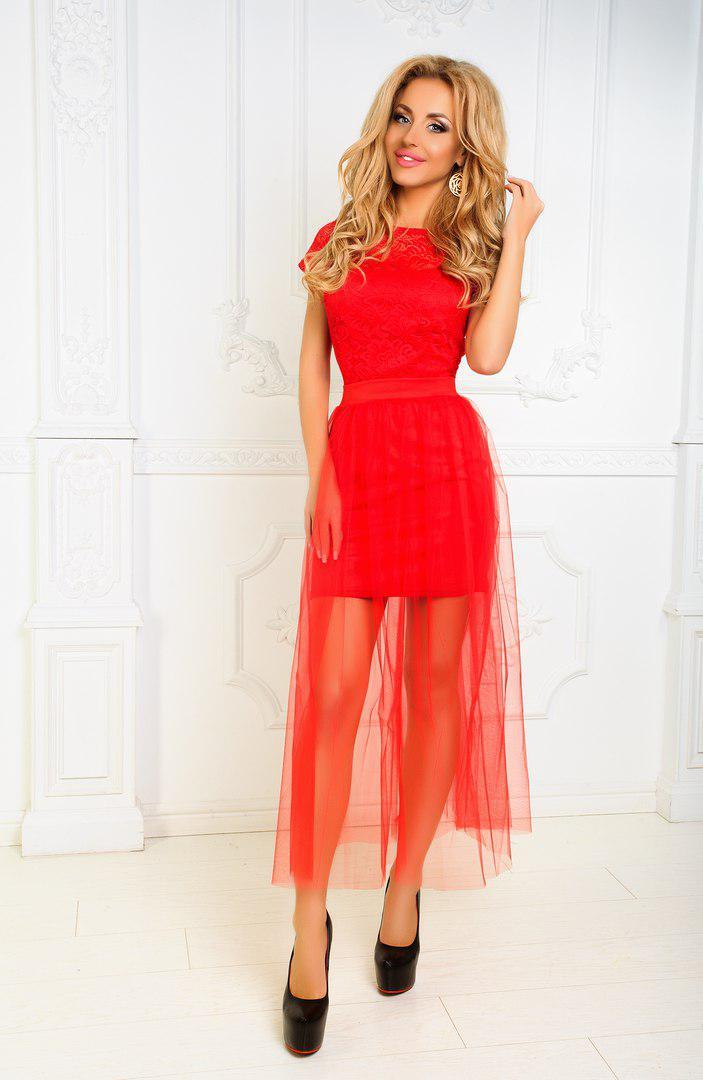 Платье ап1138