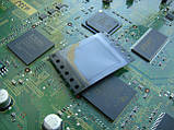 Процессор ADSP-BF525BBCZ-5A для Pioneer djm750, фото 3