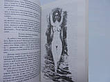 Губко О. Манівцями еротики. Українська гріховна проза (б/у)., фото 7