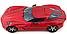 """Трансформер Сайдсвайп (часть эксклюзивного набора) - Sideswipe, Deluxe, """"Platinum Edition"""", Hasbro, фото 2"""