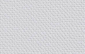 Флизелиновые обои под покраску Vliesfaser MAXX Mello 301 (12,5 x 0,53)