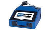 Прибор для цифрового измерения Proliner® 8-Series