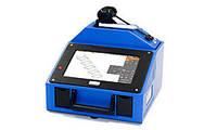 Прибор для проведения цифрового замера Proliner® 7-Series