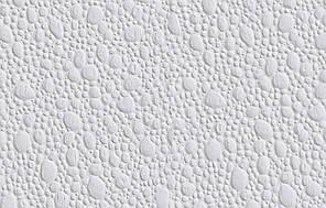 Флизелиновые обои под покраску Vliesfaser MAXX Pearls 302 (12,5 x 0,53)