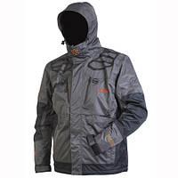 Куртка Norfin RIVER THERMO