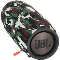 Портативная Bluetooth колонка JBL EXTREME