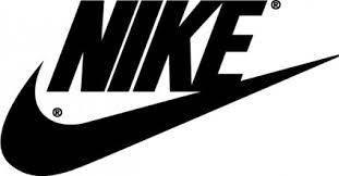 Спортивные костюмы Nike