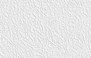 Флизелиновые обои под покраску Vliesfaser MAXX Knitter 307 (12,5 x 0,53)
