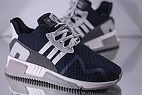 Кроссовки мужские  Adidas Equipment  для занятий в спортзале - Сетка+текстиль,амортизиров. стелька ,р: 40-44
