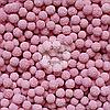 Декоративные жемчужины — Мимоза Розовая Ø7 - 200 г