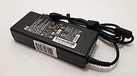 Блок питания HP Compaq EVO N200 Series 19V4.74A90W(4.75+4.2)*1.6 bullet