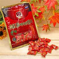 Женьшеневые конфеты
