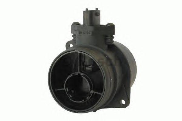 Расходомер воздуха (пр-во Bosch), фото 2