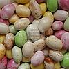 Декоративные жемчужины — Драже Ассорти - 1 кг
