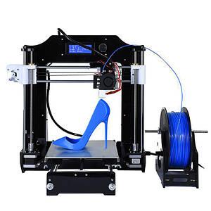 3D устройства