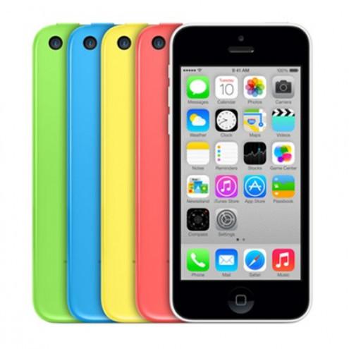 Мобильные Телефоны cac6b9cc669ce