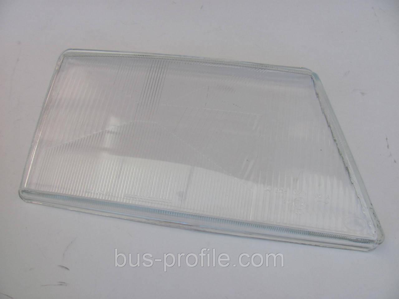 Скло фари (праве) на MB Sprinter 1995-2000 — Autotechteile — ATT8217