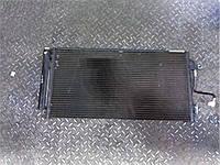 Радиатор кондиционера Subaru Outback, Legacy B13 03-08, 73210AG000