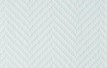 Тисненые бумажные обои Novaboss 4556 (10,05 x 0,53)