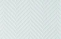 Тисненые бумажные обои Novaboss 4556 (10,05 x 0,53), фото 1