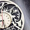 Оригинальные настенные часы 7Arts Mother of Dragons CL-0150, фото 2